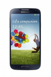 Samsung GALAXY S 4 Price and Specifications