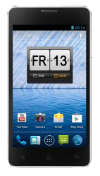 Spice Mi 500 Mobile Price and Specifications  mi 500 3G Video calling Supported