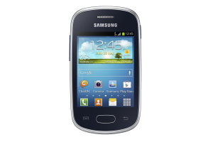 Samsung GALAXY Star Mobile Price and Specifications Samsung New Galaxy Star