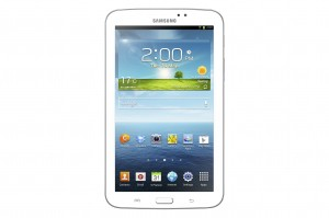 New Samsung Galaxy Tab 3 Price and Specifications