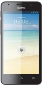 Get New Huawei Ascend G510 Mobile Price and Specifications