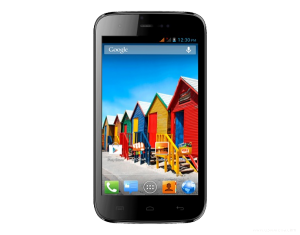 Micromax A115 3D Mobile Price and Specifications Micromax New 3D Mobile