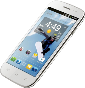 SPICE MI 502 Smart Flo Pace 2 Price and  Specifications great mobile in your budget