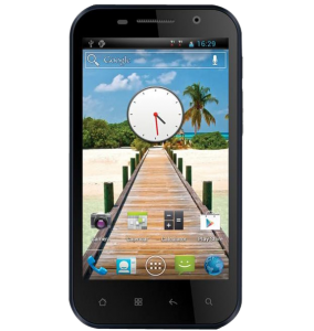 Videocon A51 Mobile Price and Specifications