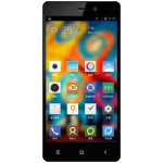 Gionee Elife E6 Price Specification Review come with 1.5 GHz Quad Core Processor