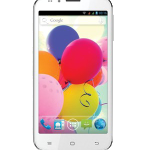 Videocon A54 Price Specification Review with 1.2Ghz Dual Core Processor