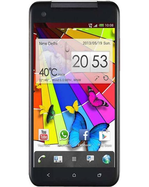 Devante Sapphire Price Specification Review come with 1 GHz Processor,256 MB DDR3 RAM