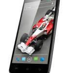 Lava Xolo Q3000 Price Specification Review come with 13 MP HDR Camera, 5.7 inch IPS Display
