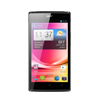 Acer Liquid Z5 Price Specification Review 1.3Ghz Dual Core Processor, 5 inch Display