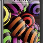 Intex Aqua Curve Price Specification Review 1.3 Ghz Quad Core Processor with Android 4.2.2