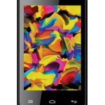 Intex Cloud X11 Price Specification Review 2.0 MP Camera With 3.5 Inch Display