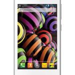 Intex Cloud Y12 Price Specification Review powered by a 1.2Ghz Dual Core Processor