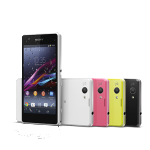 Sony Xperia Z1 Compact  Price Specification Review 4G with 2.2 GHz Qualcomm Quad Core Processor
