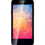 iBall Andi 4.5 Ripple Price Specification Review 4.5 Inch FWVGA Display and 4GB Internal Memory