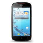 Acer Liquid E2 comes with 1.2 GHz Quad Core Processor and 4.5 inch qHD Display Price Specification