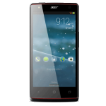 Acer Liquid E3 available online with 4.7 inch IPS1 HD Display and 1GB RAM, 13 MP Camera