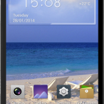 Gionee M2 launched with 1.3Ghz Quad Core Processor and 4200mAh Battery, 1GB RAM