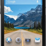 Huawei Ascend Y530 available in India with 4.5 Inch TFT LCD Touch Display and 5 MP Rear Camera
