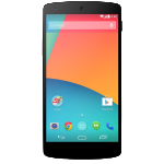 LG Nexus 5 Price Specification Review in india with 2.3Ghz Quad Core CPU, 2 GB RAM