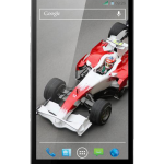 Lava Xolo Q1010 launch 5 inch HD IPS Display with 1.3 GHz Quad Core Processor, Specification, Review